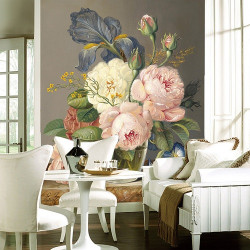Top 10 Aromatic & Glossy Flowers that is best for your Bedroom