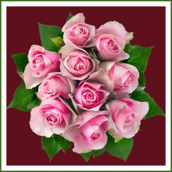 Best Flowers Bouquet for all Occasions that Look Divine