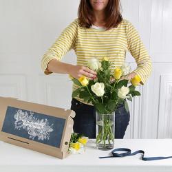 How To Keep Fresh Flowers Last Longer