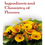 Ingredients and Chemistry of Flowers