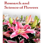 Research and Science of Flowers