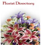 Florist Directory