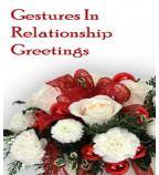 Gestures In Relationship