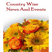 Country Wise News And Events