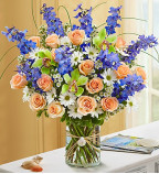 Thank You Flower Gifts
