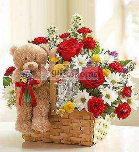 Lotsa Love® for Romance