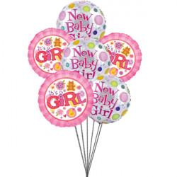 Send Birthday Balloons Fort Wayne Indiana