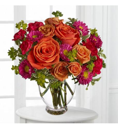 Sweet N Soober Bouquet (Standard)