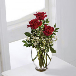 Birthday Flowers In La From French Florist A Los Angeles And Flower Providing You With Online Delivery So Can Send