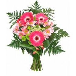 Send Flowers Monterrey Baja California Mexico Buy Flowers