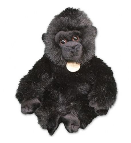 Gorilla - 11
