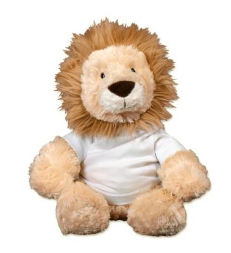 Tubbie Wubbie Lion - 12