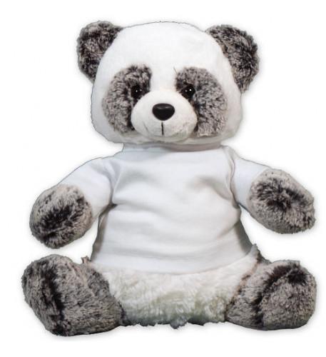Ping Panda - 12
