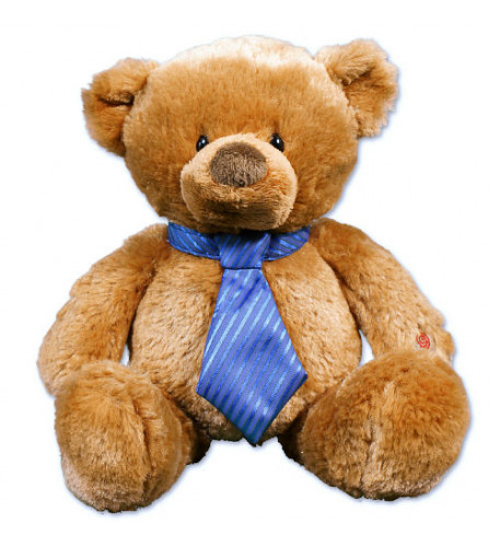 Father'S Day Teddy Bear - 11
