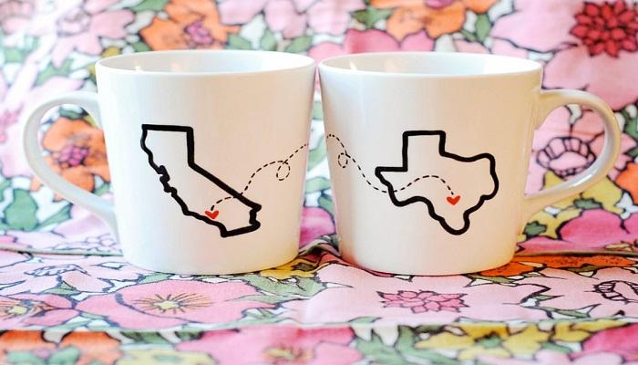 long distance mugs