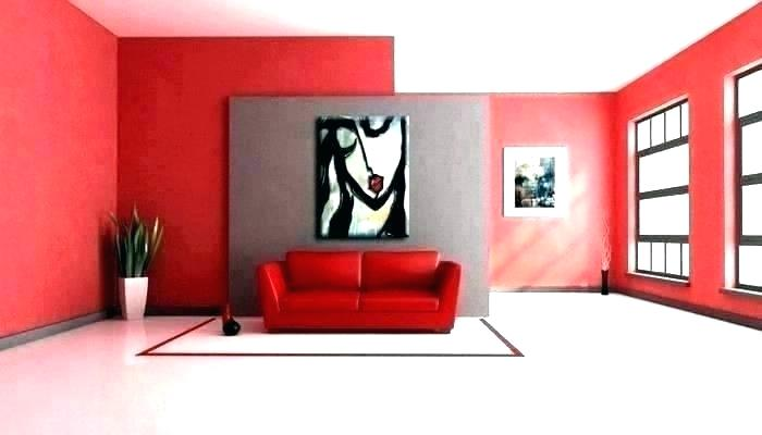 Paintings or Wall Art