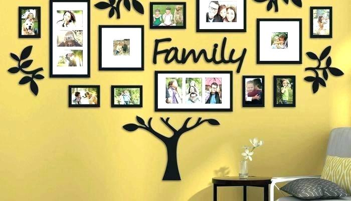 family-tree-photo-holder-for-your-whole-family