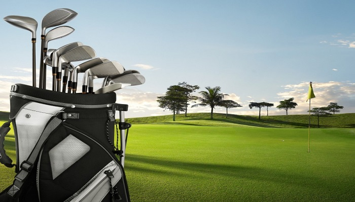 Golf Grilling Tools for the Retiree Who Likes to Golf