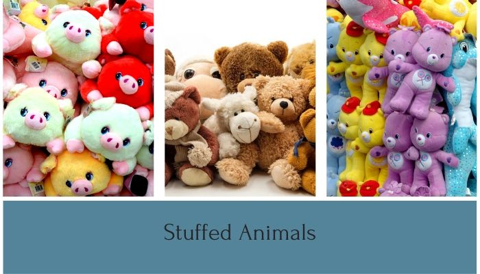Perfect Birthday Return Gift Ideas for Kids