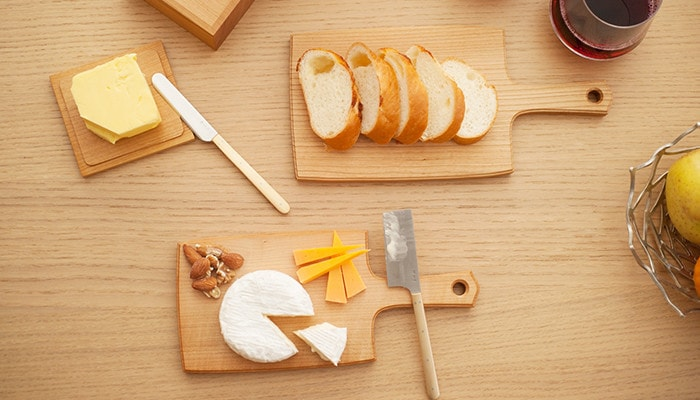 Personalized Cutting Board for the Retired Men Who Love Cooking