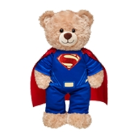 View New Baby Stuffed Animals USA